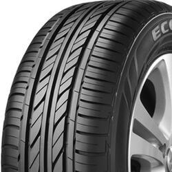 Шина летняя Bridgestone Ecopia EP150