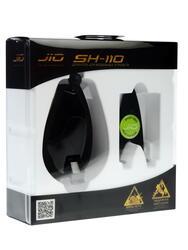 Автомобильный держатель JIO SH110