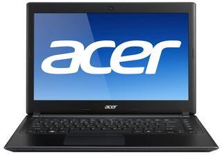 "15.6"" Ноутбук Acer Aspire V5-571G-33224G50Makk"