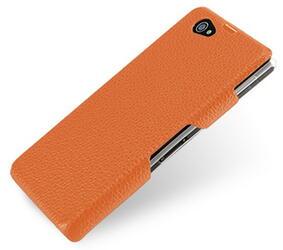 Накладка   для смартфона Sony Xperia Z1 Compact
