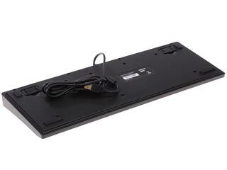 Клавиатура DEXP MK2