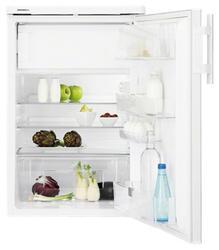 Холодильник Electrolux ERT1506FOW