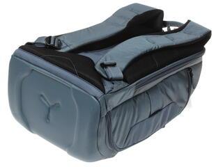 Рюкзак Case Logic SLRC-226 серый