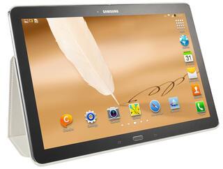 Чехол-книжка для планшета Samsung Galaxy Tab Note Pro, Samsung Galaxy Tab Pro 12.2 белый