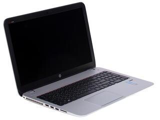 "15.6"" Ноутбук HP Envy 15-j012sr"