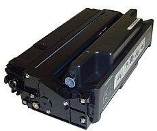 Картридж лазерный Ricoh Type 215