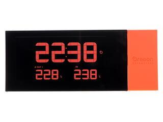 Термодатчик Oregon Scientific RMR221P