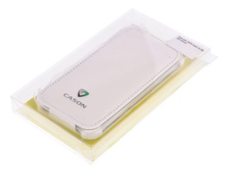Флип-кейс  Cason для смартфона DNS S4005