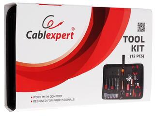 Инструменты Cablexpert TK-BASIC