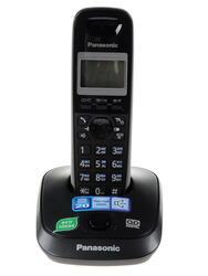 Телефон беспроводной (DECT) Panasonic KX-TG2521RUT
