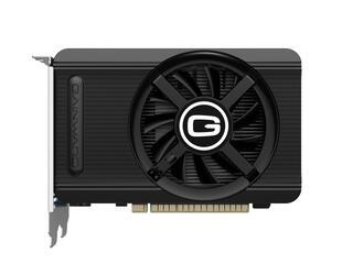Видеокарта Gainward GeForce GTX 650 Ti