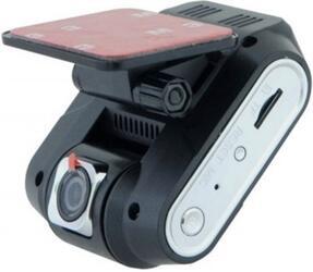 Видеорегистратор Intro VR-460
