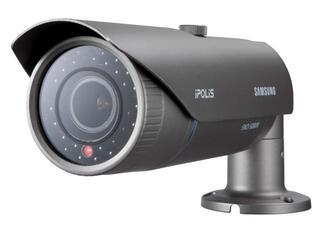IP-камера Samsung SNO-6084RP