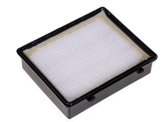 Фильтр Ozone microne H-03