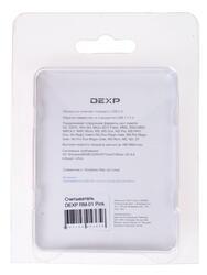 Карт-ридер Dexp RM-01