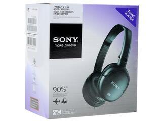 Наушники Sony MDR-NC8