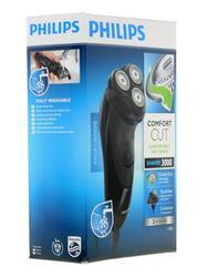 Электробритва Philips PT711
