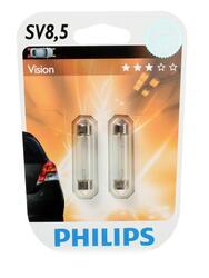 Лампа накаливания Philips Fest