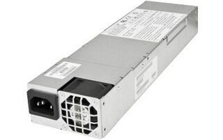 Серверный БП SuperMicro PWS-605P-1H