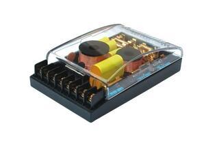 Компонентная АС Audio System X130