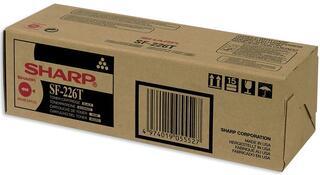 Картридж лазерный Sharp SF-2216