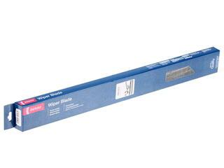 Щетка стеклоочистителя Denso WB-Regular DM-653