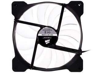 Вентилятор Corsair CO-9050017-PLED