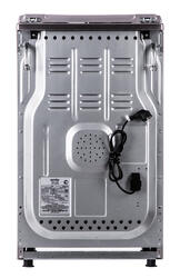 Газовая плита SIMFER 550103W белый