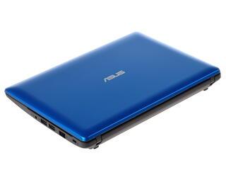 "10.1"" Ноутбук ASUS X102BA"