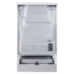 Электрическая плита Gorenje EC52203AW белый