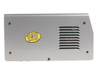 Сварочный аппарат Quattro Elementi A 190