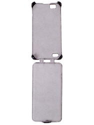 Флип-кейс  DEXP для смартфона DEXP  Ixion EL150