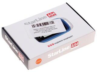 Брелок для сигнализации Starline А94