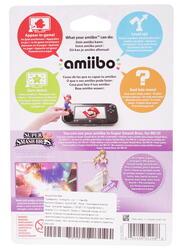 Фигурка персонажа Amiibo Zelda
