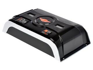 Автомобильный конденсатор Cadence CAP50F