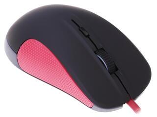 Мышь проводная SteelSeries Rival Dota2