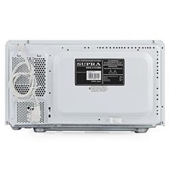 Микроволновая печь Supra MWS-2103MW белый