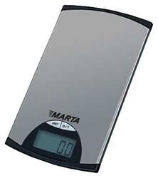 Кухонные весы Marta MT-1625
