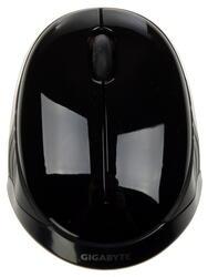 Мышь проводная GIGABYTE GM-AIRE M1