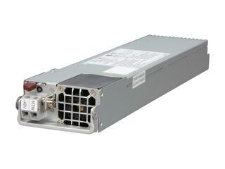 Серверный БП SuperMicro PWS-711-1R