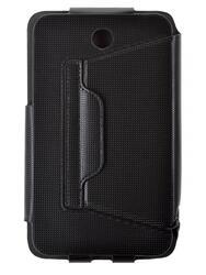 Чехол-книжка для планшета Samsung Galaxy Tab 3 черный