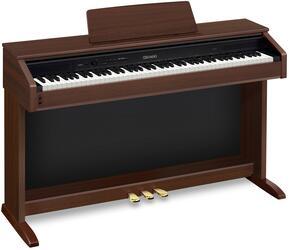 Цифровое фортепиано Casio Celviano AP-250ВN