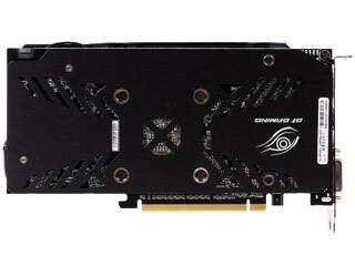 Видеокарта GIGABYTE AMD Radeon R9 380 GAMING [GV-R938G1 GAMING-4GD]