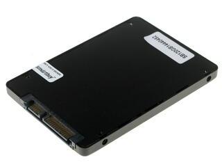 120 ГБ SSD-накопитель Smartbuy Ignition 4 [SB120GB-IGNT4-25SAT3]