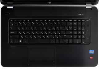 "17.3"" Ноутбук HP Pavilion 17-e104sr"