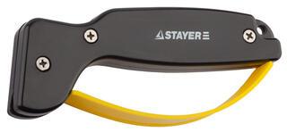 "Универсальная точилка Stayer ""MASTER"" 47513"