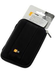 Чехол для внешнего HDD Case Logic QHDC-101K черный