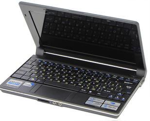 "10.1"" [Mini] Ноутбук DNS (0117620) (WSVGA)"