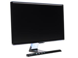 """23.6"""" (59 см)  LED-телевизор Samsung LT24E390EX черный"""