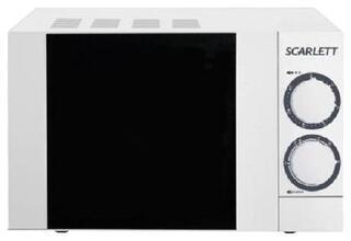 Микроволновая печь Scarlett SC-1702